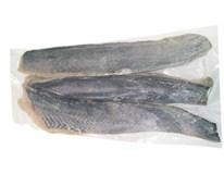 Frigoexim Hoki filety s kožou mraz. 1x500 g