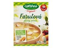 Carpathia Fazuľová polievka 1x51 g
