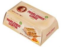 Marlenka medová tortička s vlašskými orieškami 1x100 g