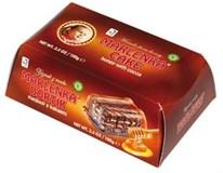 Marlenka kakaová tortička 1x100 g
