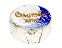 Madeta Cisárska niva 50% valec chlad. váž. cca 2,5 kg