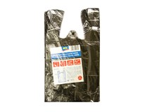 Tašky košieľkové čierne 3kg ARO 5x100ks blok