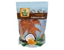 Natur farm kokosový cukor 1x500 g