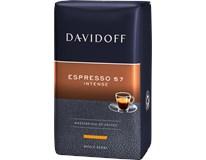 Davidoff Espresso 57 káva zrnková 1x500 g