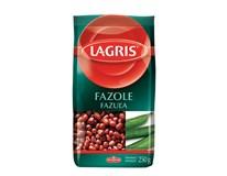 Lagris Fazuľa Adzuki 1x250 g