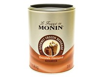 Monin Frappe chocolate 1x1360 g