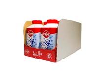 Rajo Acidko nízkotučné kyslomliečny nápoj chlad. 8x450 g