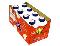 Rajo Acidko plnotučné kyslomliečny nápoj chlad. 8x450 g