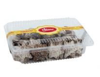 Adano Škoricové sušienky 1x300 g