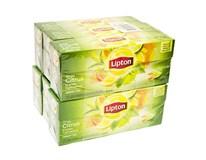 Lipton Green citrus zelený čaj 6x32,5 g