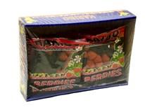 Haribo Berries cukríky 6x100 g