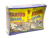 Haribo Capsulas cukríky 6x80 g