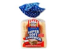 Ed Haas Ölz Sandwich 1x375 g