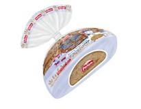 Penam Chlieb slovanský krajec tmavý 1x400 g