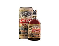 Don Papa rum 40% 1x700ml tuba