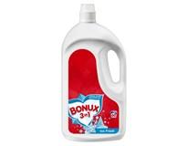 Bonux ice fresh prací gél 60 praní 1x1 ks