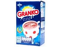 Orion Granko s vitamínmi 1x225 g