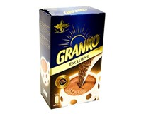 Orion Granko Exclusive 1x200 g