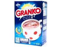 Orion Granko s vitamínmi 1x450 g