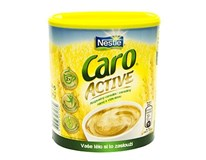 Nestlé Caro Active rozpustný kávovinový nápoj 1x180 g