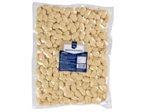 Horeca Select Zemiakové gnocchi mraz. 1x2 kg