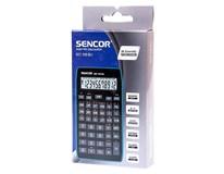 Kalkulačka SEC 105 BU Sencor 1ks