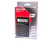 Kalkulačka SEC 350 Sencor 1ks