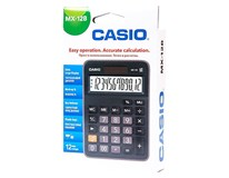 Kalkulačka MS 12B Casio 1ks
