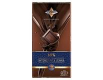 Orion čokoláda horká 68% 1x100 g