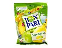 Bon Pari Super kyslé cukríky 1x90 g