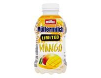 Müllermilch Mliečny nápoj limited chlad. 3x400 g