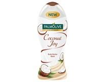 Palmolive Gourment Cocon sprchový gél dámsky 1x250 ml