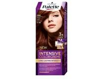 Palette Intensive Color Creme RN5 červenohnedá maršala farba na vlasy 1x1 ks