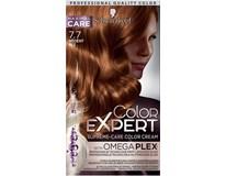 Schwarzkopf Color Expert 7-7 medená farba na vlasy 1x1 ks