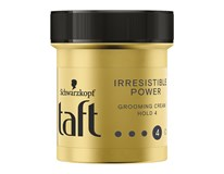 Taft Looks krém Irresistible power 1x130 ml