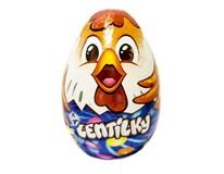 Orion Lentilky vajíčka 1x200 g