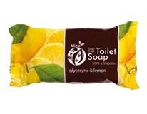 Alice mydlo glycer&citron 1x100 g