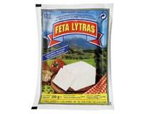 Feta Lytras p.d.o. syr chlad. 1x200 g VB
