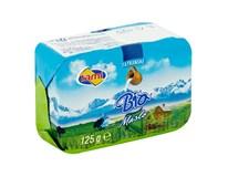 Tami Tatranské maslo Bio 82% chlad. 1x125 g
