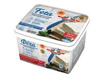Feta Lytras p.d.o. syr v náleve chlad. 1x1 kg