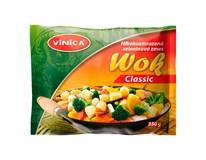 Vinica Wok classic mraz. 1x350 g