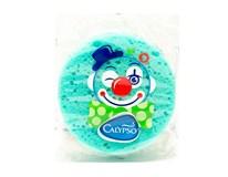 Calypso Klaun kúpeľová huba 1ks