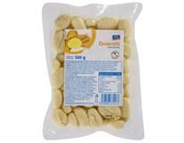 ARO Gnocchi con patate 40% chlad. 1x500 g