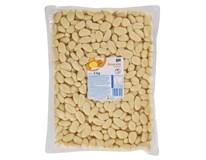 ARO Gnocchi con patate 40% chlad. 1x3 kg