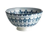 Miska porcelánová Bilbao 11cm Mäser 1ks