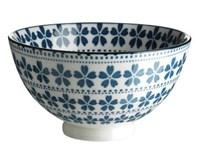 Miska porcelánová Bilbao 14cm Mäser 1ks
