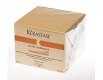 Kérastase Nutri-Thermique maska na vlasy 1x200 ml
