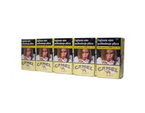 Camel filters king size 20ks KC3,60 10krab. tvrdé bal. VO cena