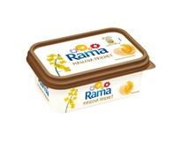 Rama Lahodná maslová príchuť rastl. margarín chlad. 1x250 g