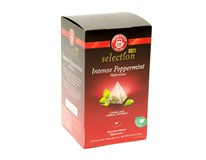 Teekanne Selection Peppermint bylinný čaj 1x24 g